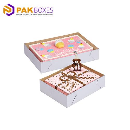 cake-boxes