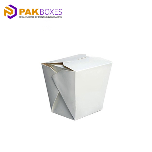 chinese-food-box