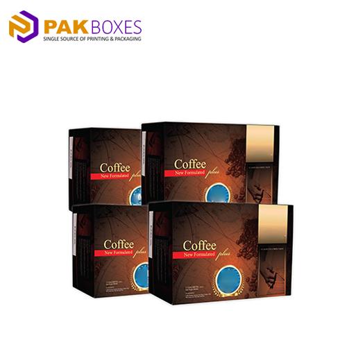coffee-box-pacakging