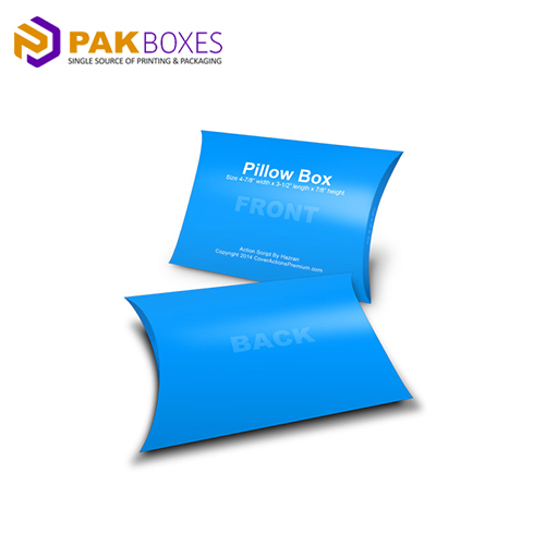 colorful-pillow-boxes