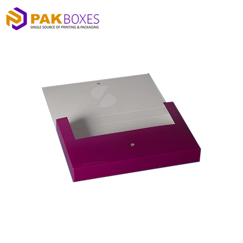 colorful-presentation-boxes