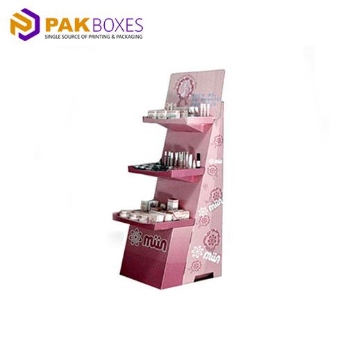 cosmetic-displaybox