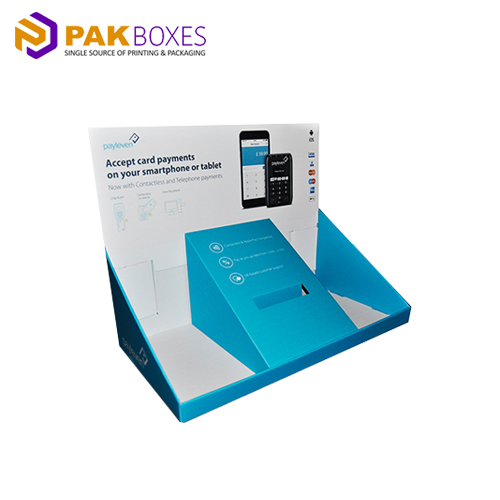 counter-display-box