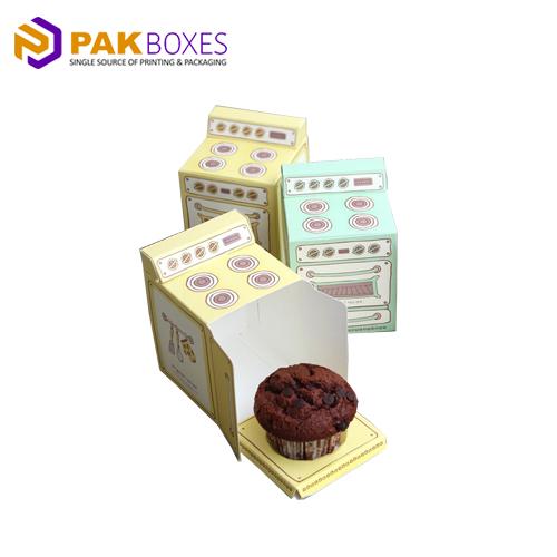creative-muffin-box