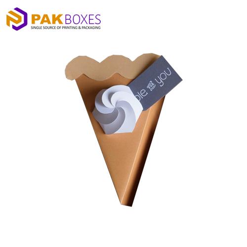 creative-pie-box