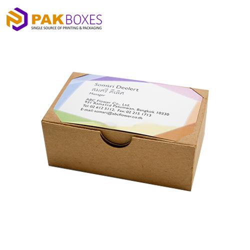 custom-Business-Card-Box