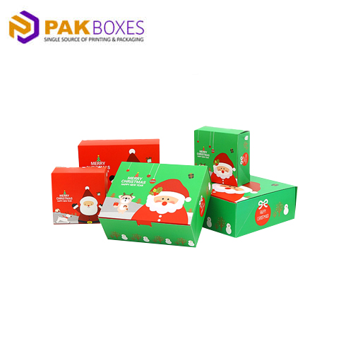 custom-Christmas-boxes