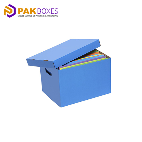 custom-archive-boxes