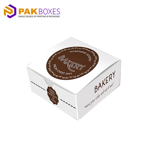 custom-bakery-box