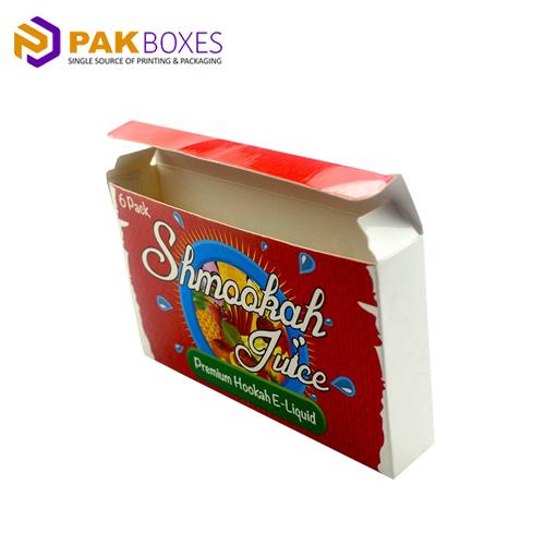 custom-candy-box
