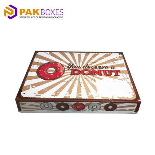 custom-donut-boxes