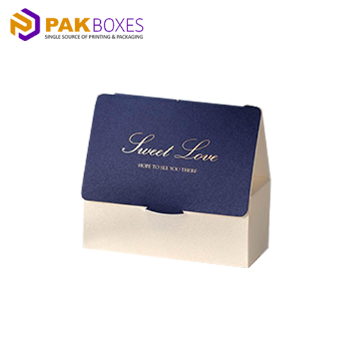 custom-favor-boxes