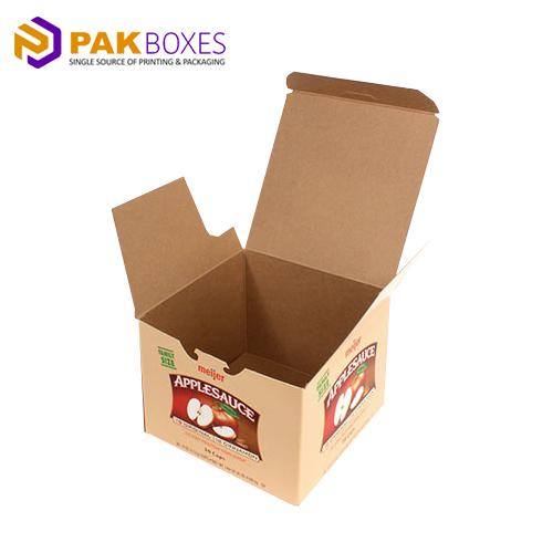 custom-folding-box