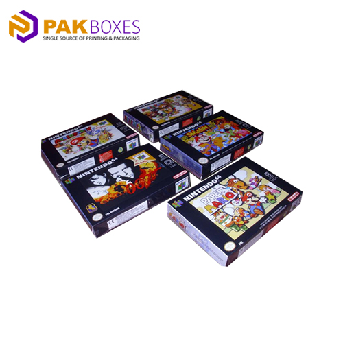 custom-game-boxes