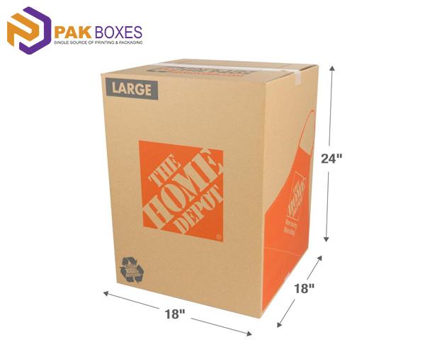 custom-heavy-duty-boxes