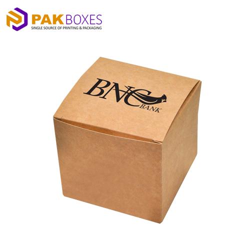 custom-kraft-box