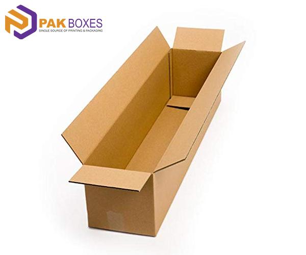 custom-long-box