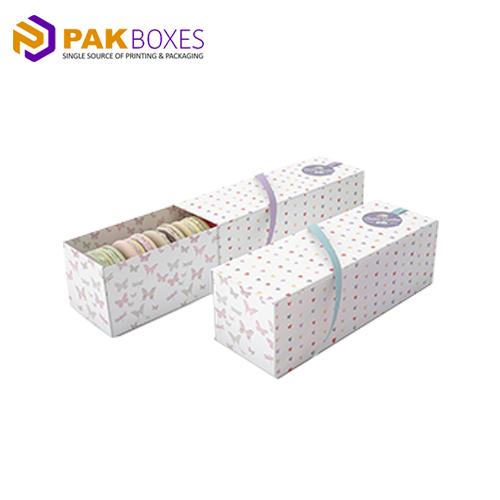 custom-macaron-boxes