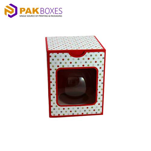 custom-ornament-boxes
