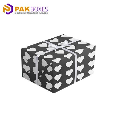 custom-paper-boxes