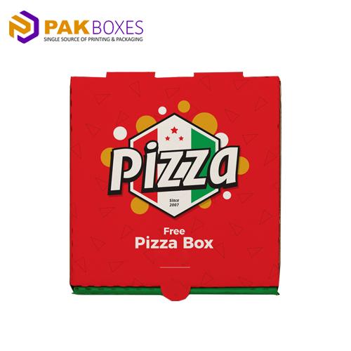 custom-pizza-box