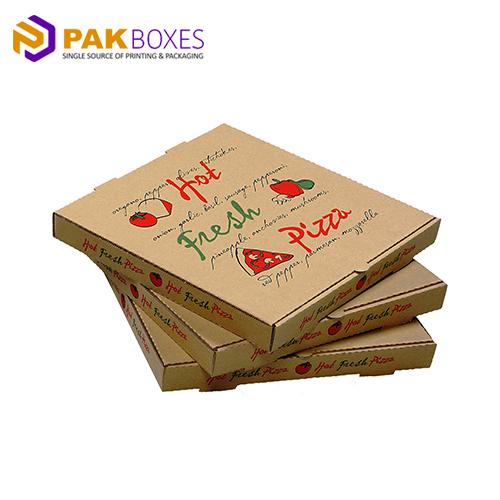 custom-pizza-boxes