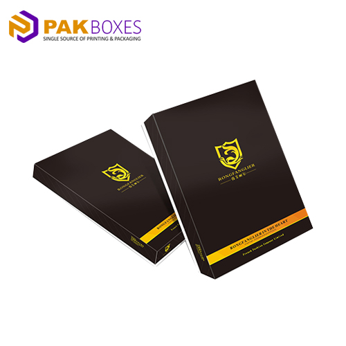 custom-shirt-boxes