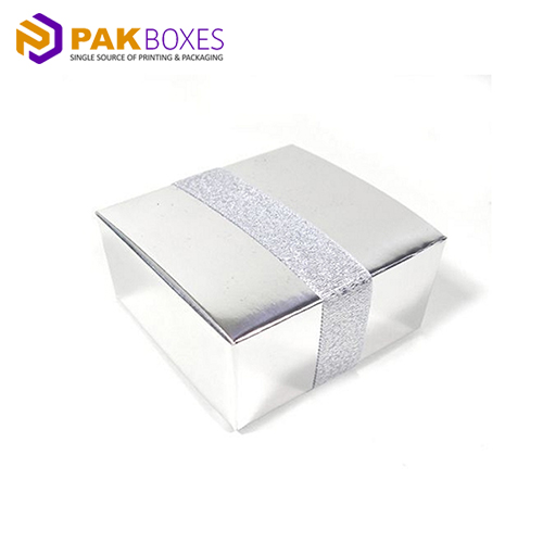 custom-silver-foil-boxes