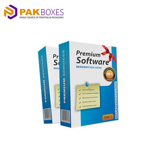 custom-software-box