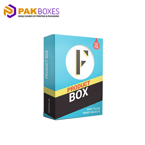 custom-software-boxes