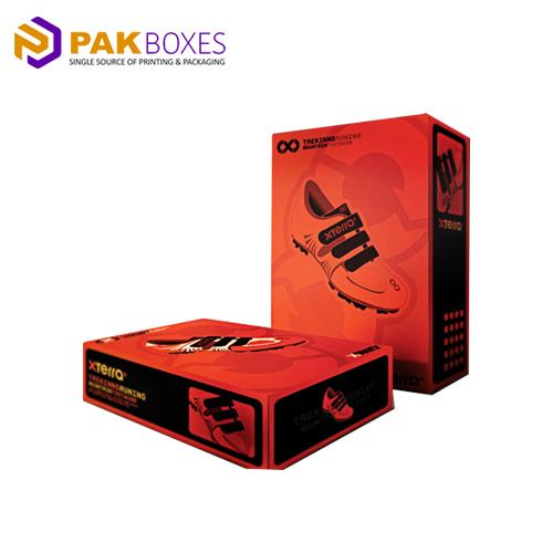 custom-sports-box