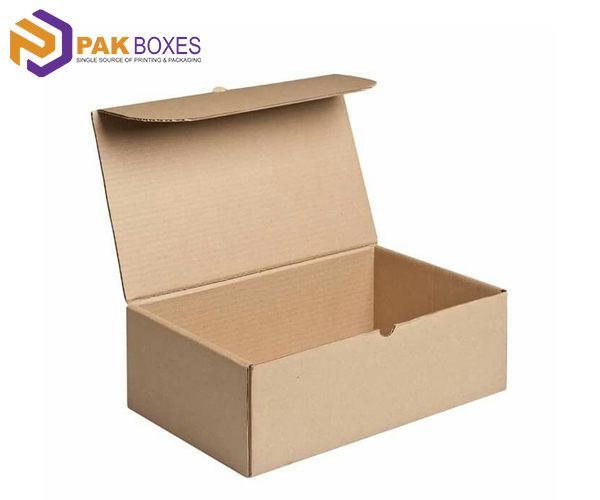 custom-super-shippers-boxes