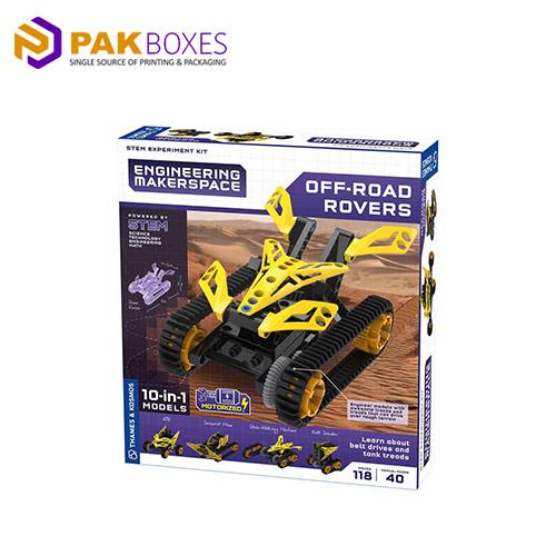 custom-toy-boxes