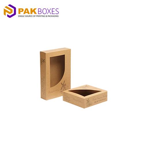 diecut-box