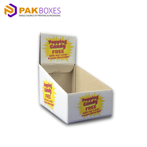 displaybox-packaging