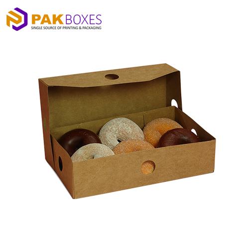 donut-box