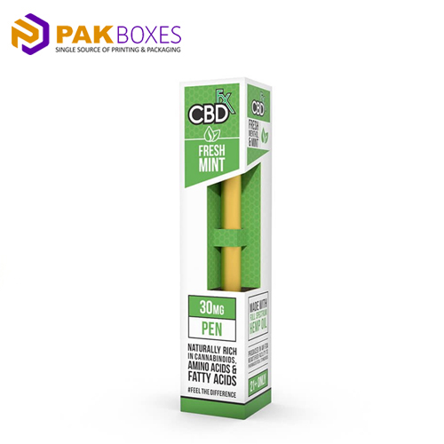 e-cigarette-boxes