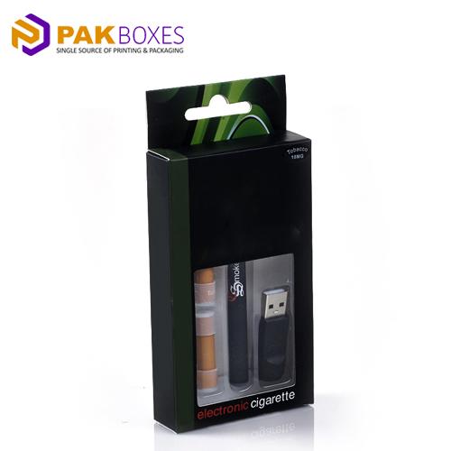 ecigarette-boxes-online