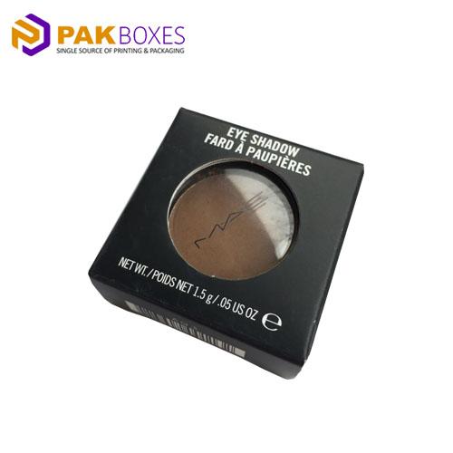eyeshadow-box