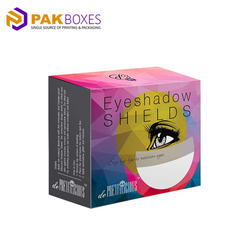 eyeshadow-packaging