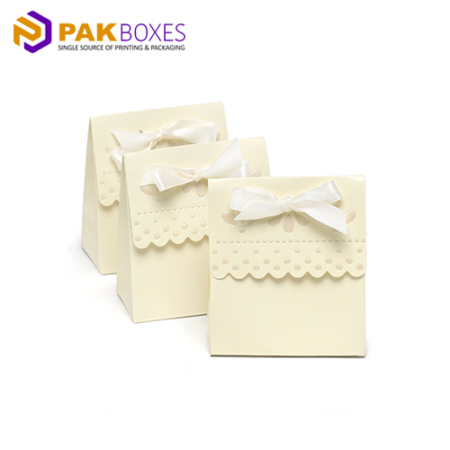 favor-box-packaging