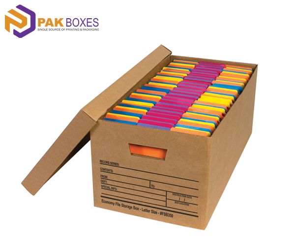 file-storage-boxes