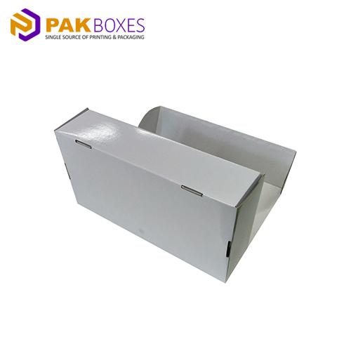 foil-boxes