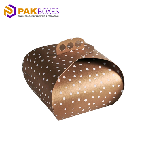 gable-cake-box