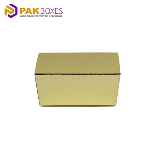 gold-foil-box