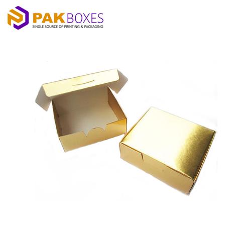 gold-foil-packaging