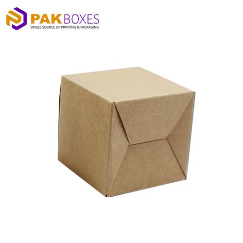 green-folding-box