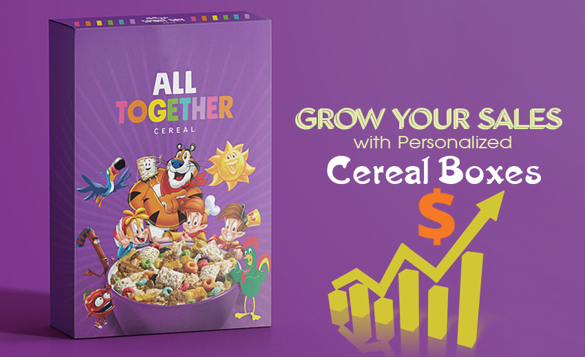 grow-your-sales-with-customized-cereal-boxes