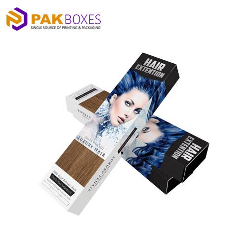 hair-extension-box