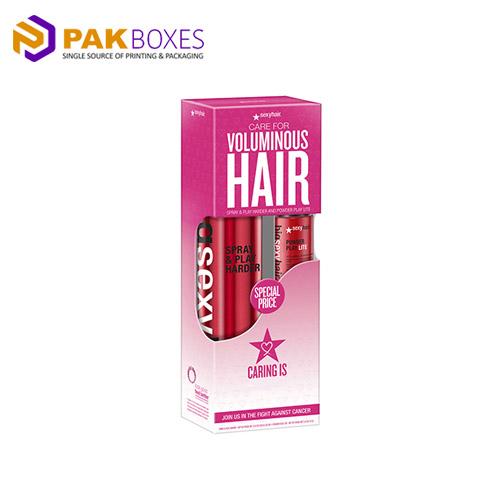 hair-spray-box
